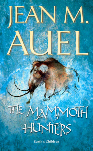The_Mammoth_Hunters_cover