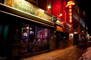 The-Laff-Ottawa