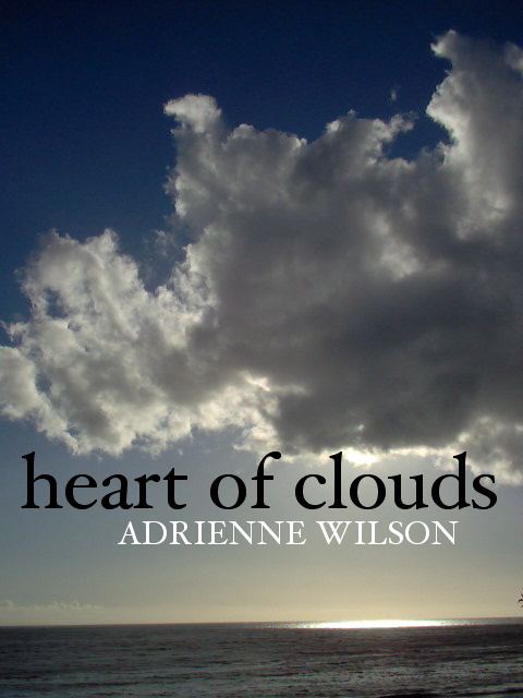 heartofclouds-bookcover